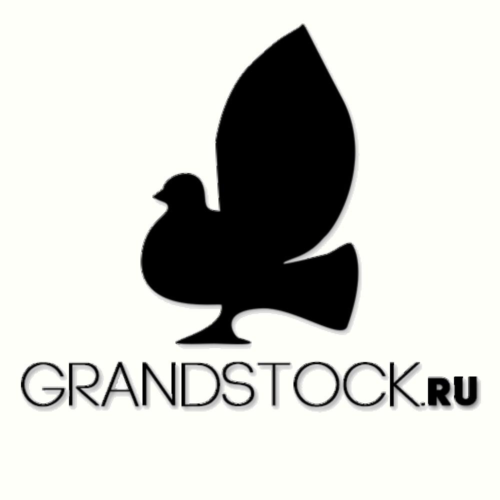 Grandstock - интернет-магазин товаров из Иваново