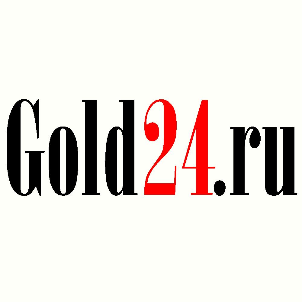 Gold24 - ювелирный интернет магазин