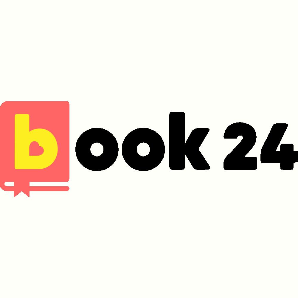 Book24.ru - книжный магазин