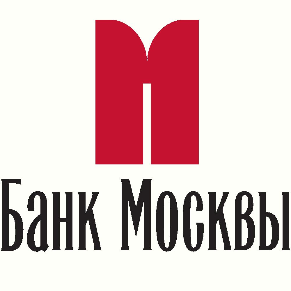 Банк Москвы - Рефинансирование