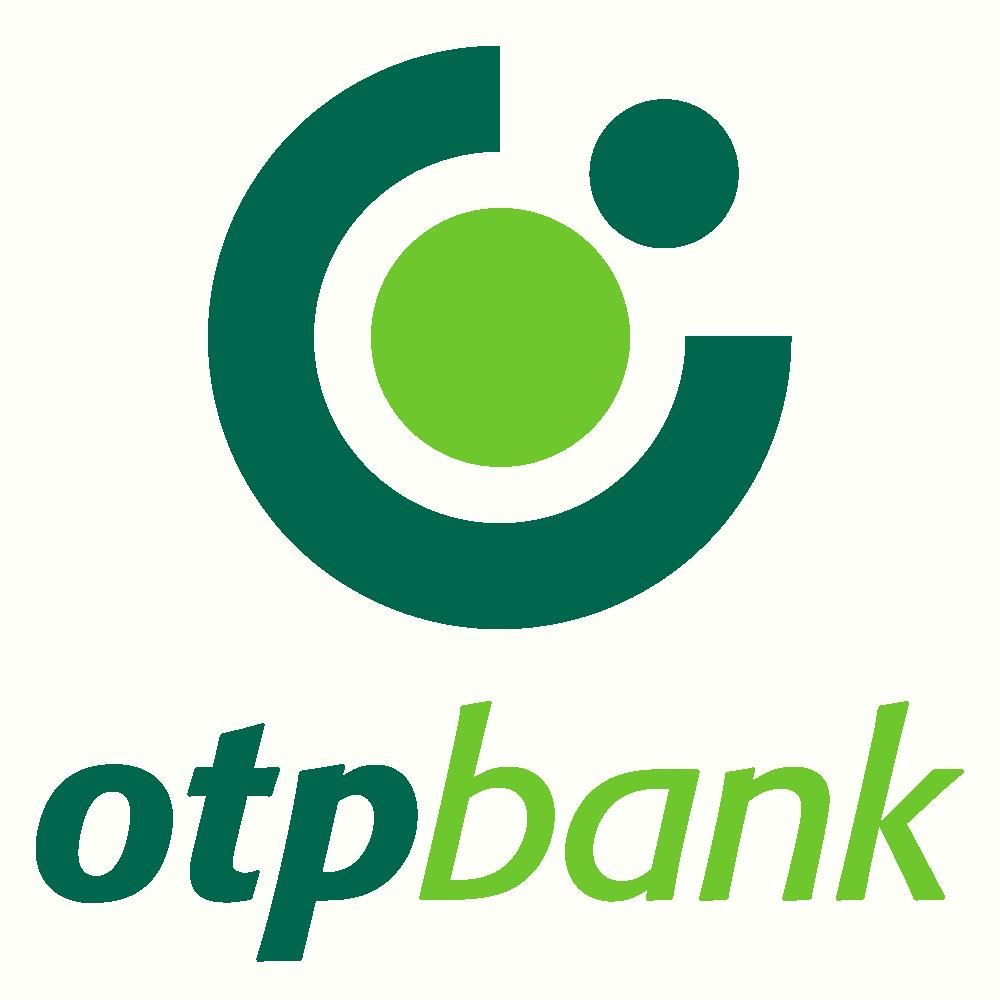 ОТП Банк - потребительский кредит