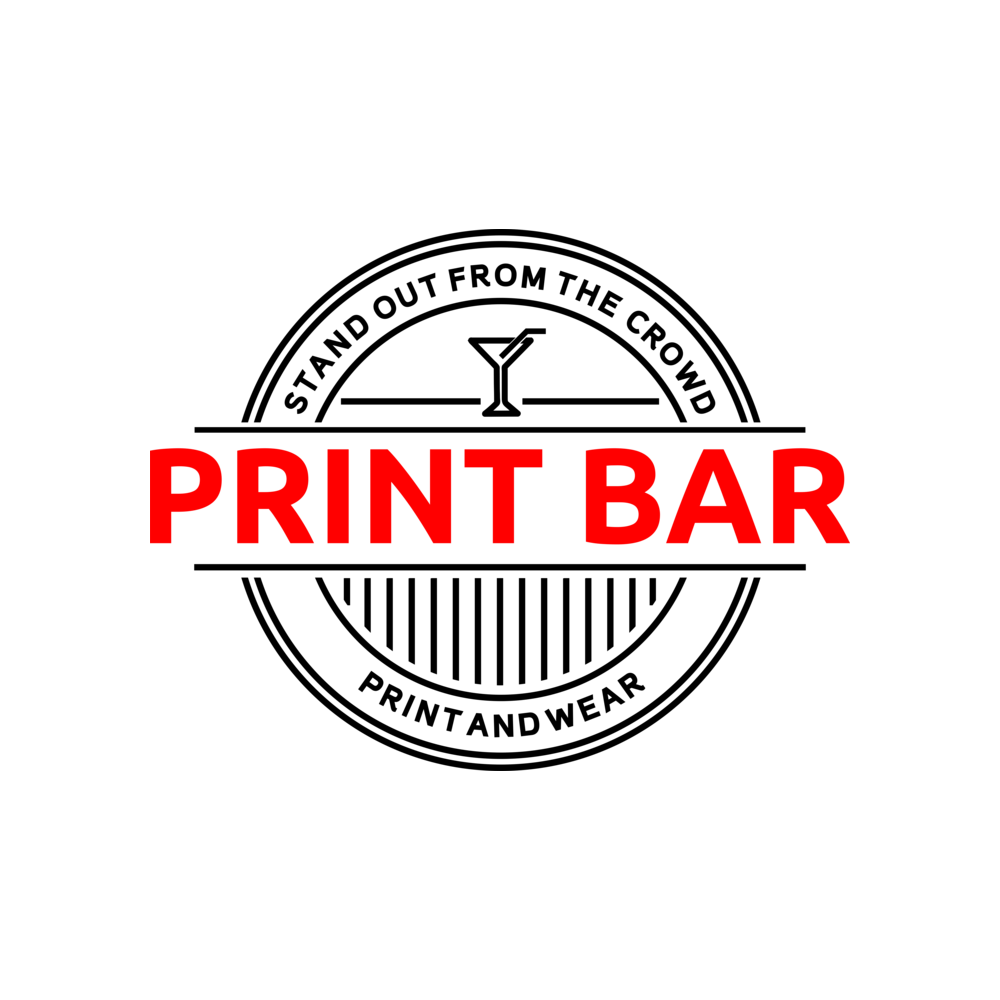 Printbar.ru - создай свой дизайн