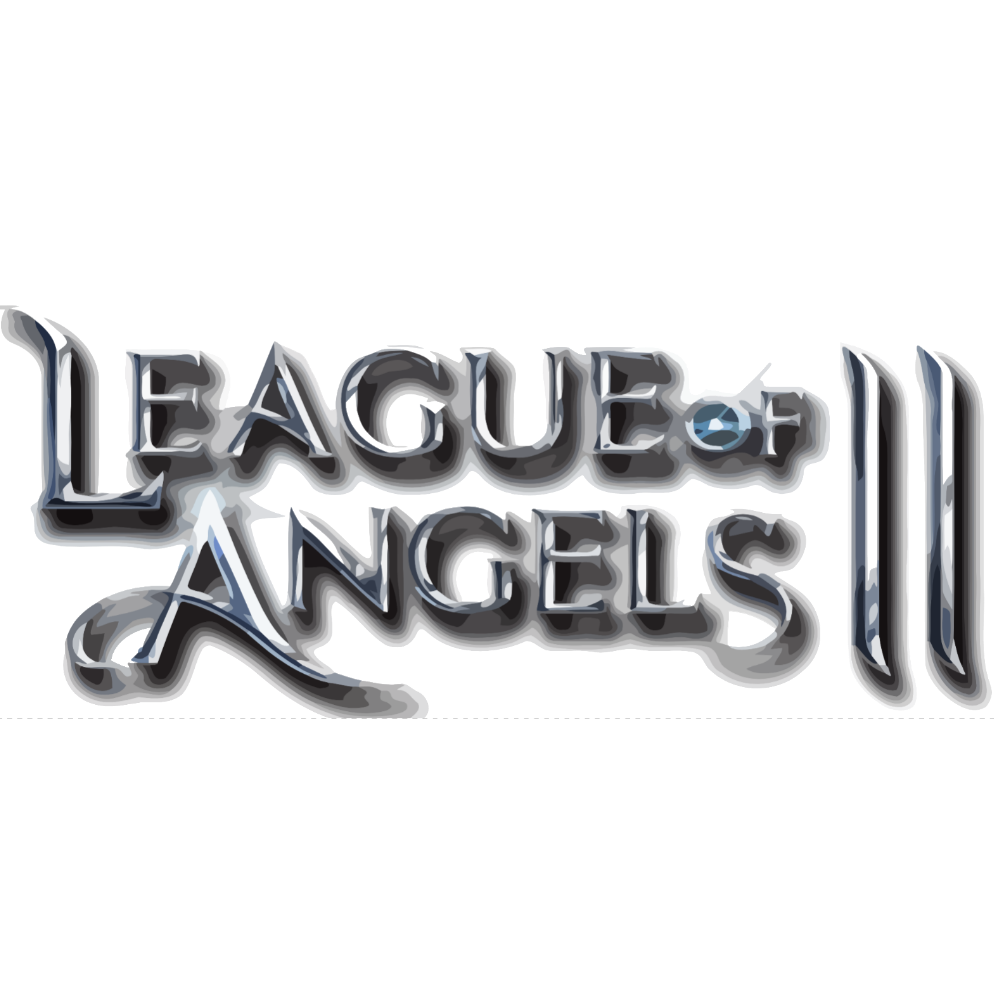 League of Angels II - браузерная (revshare)