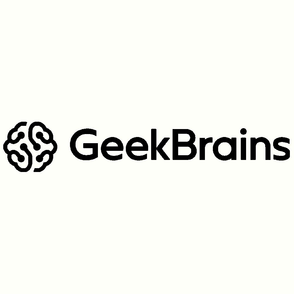 Geekbrains - образовательный IT-портал