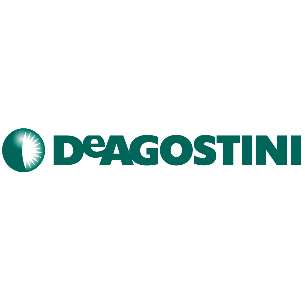 Deagostini sevastopol - подписка на линкор