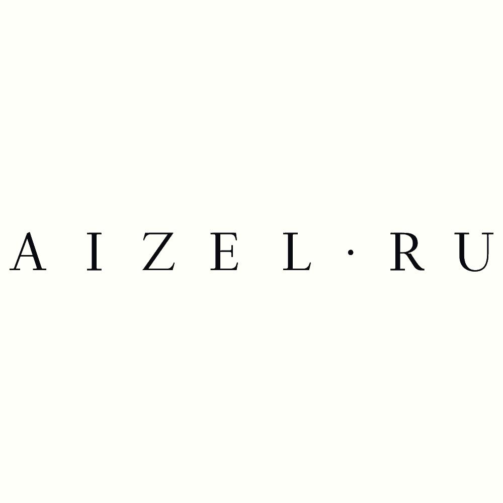 Aizel.ru