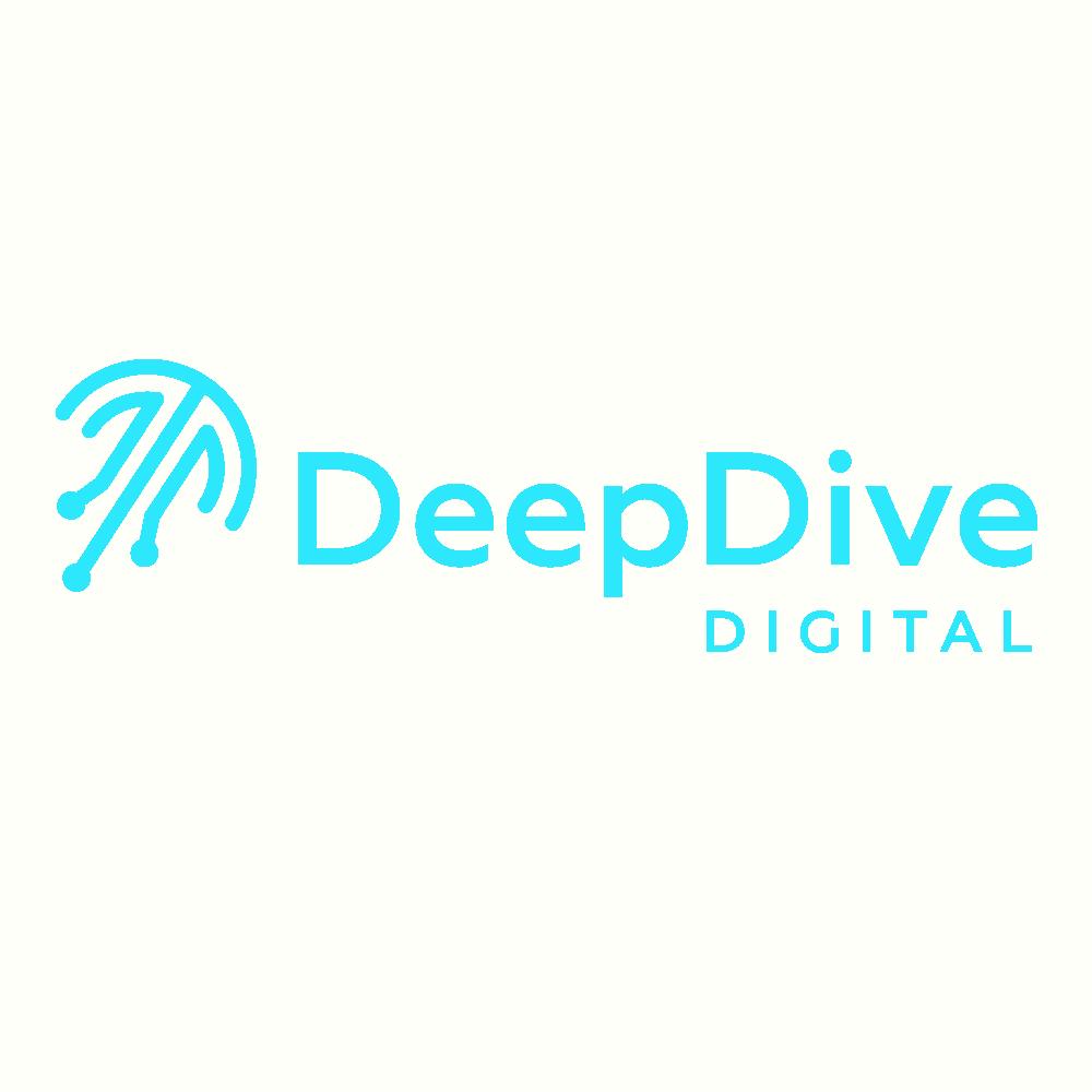 ДипДайвДиджитал - интернет-маркетинг