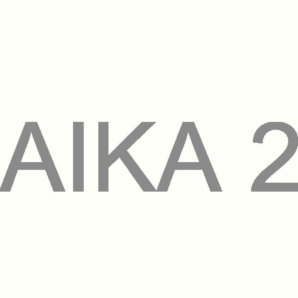 Aika 2 - клиентская игра