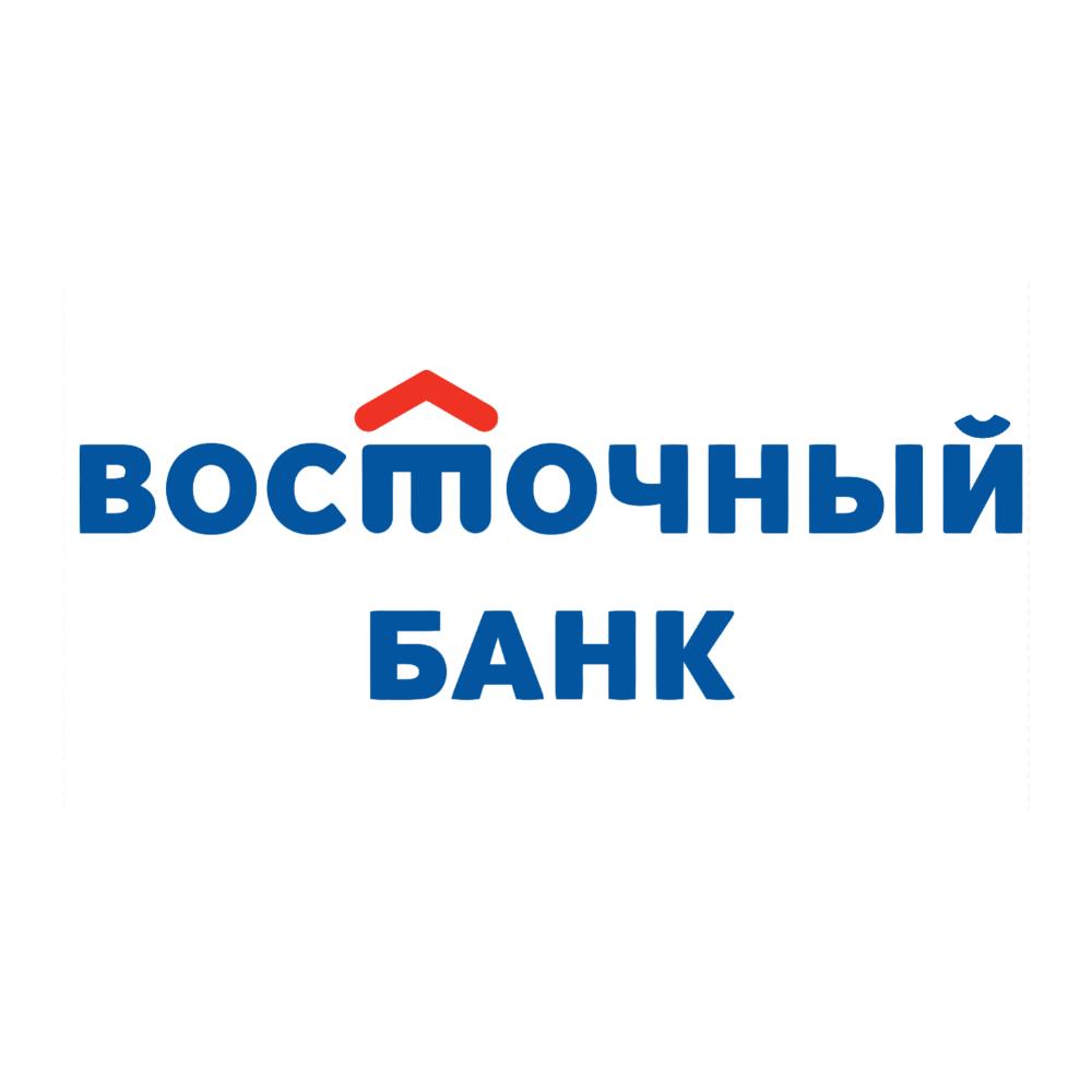 КБ Восточный - Кредитная карта (API)