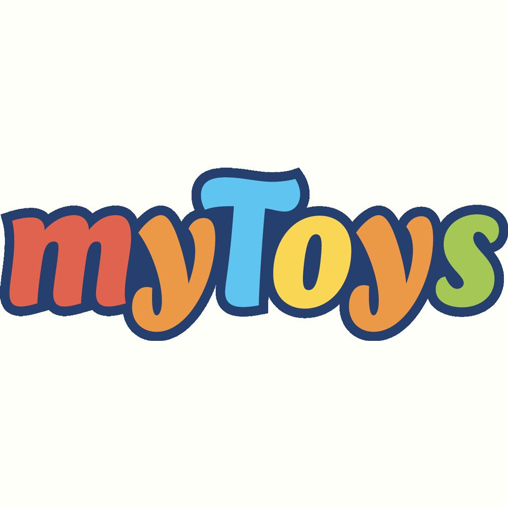 myToys.ru - интернет-магазин детских товаров