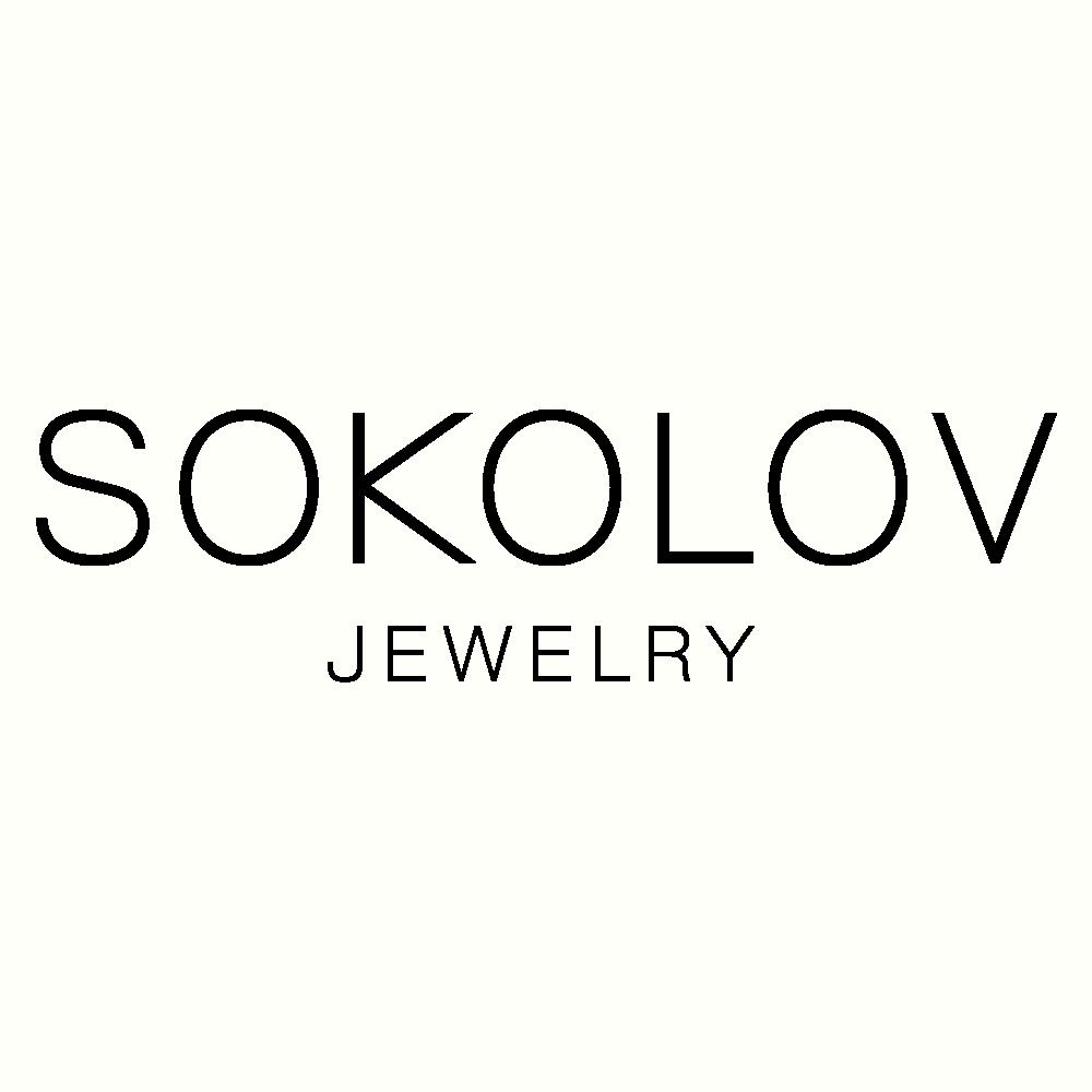SOKOLOV - ювелирный online салон