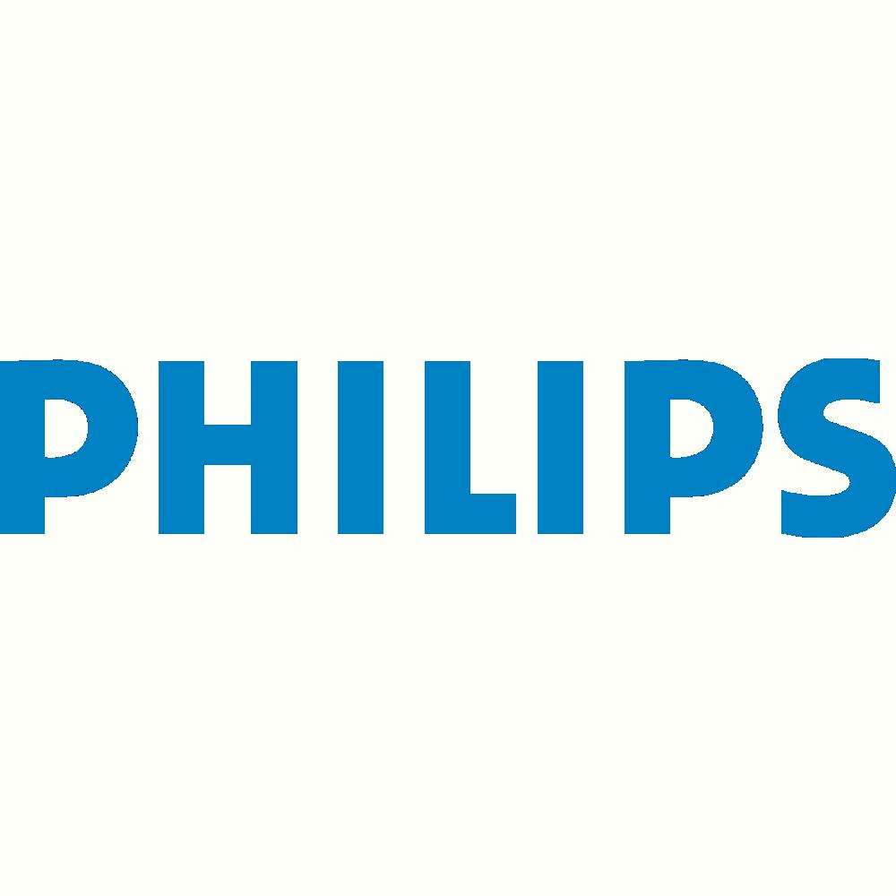 Philips - официальный интернет-магазин