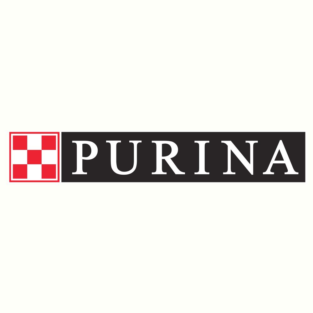 Purina - интернет-магазин