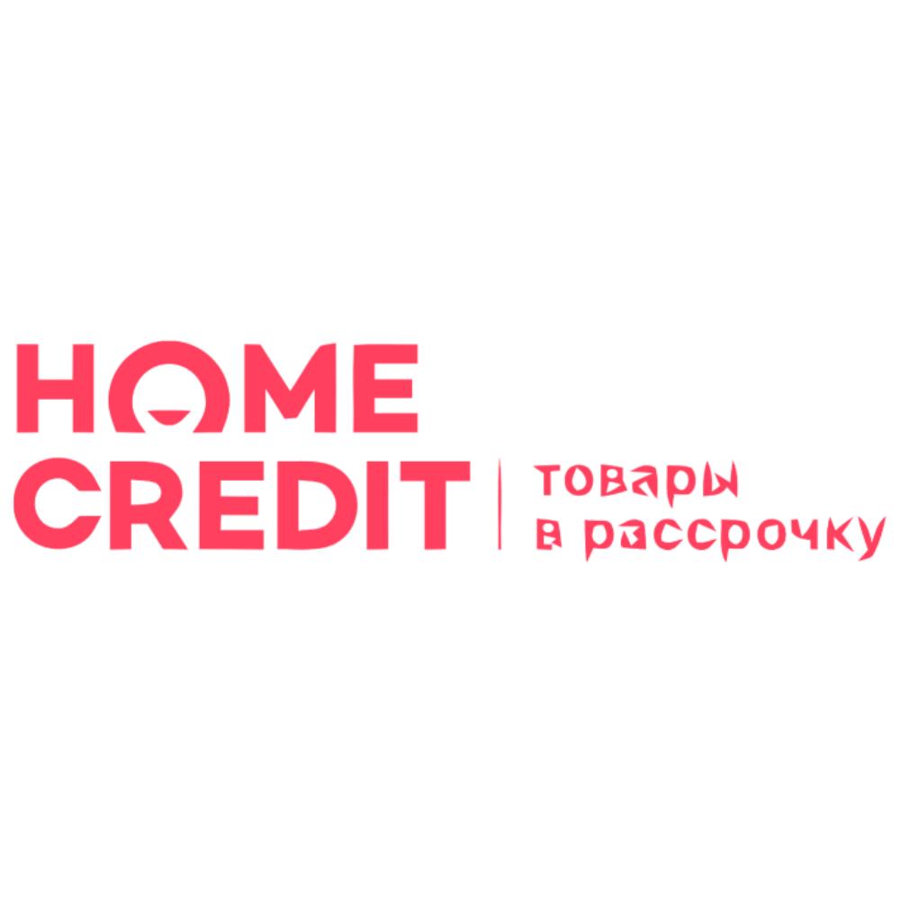 Market Home Credit (маркетплейс по продаже электроники в рассрочку)