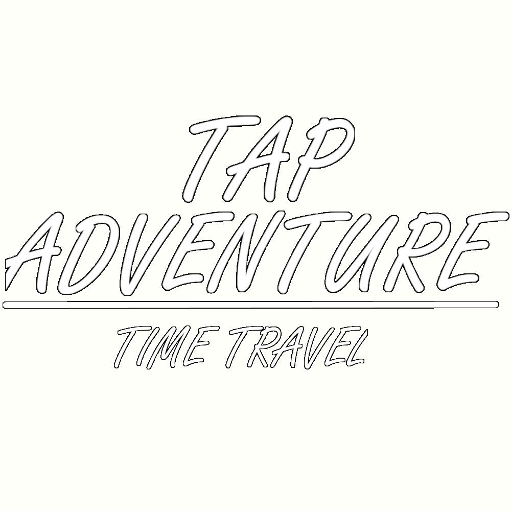 Tap Adventure - браузерная игра (revshare)