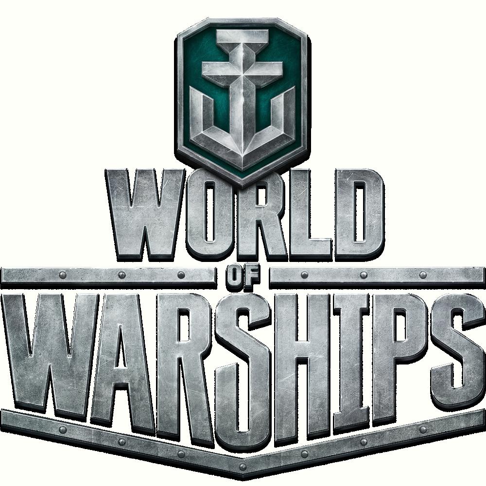 World of Warships - клиентская игра