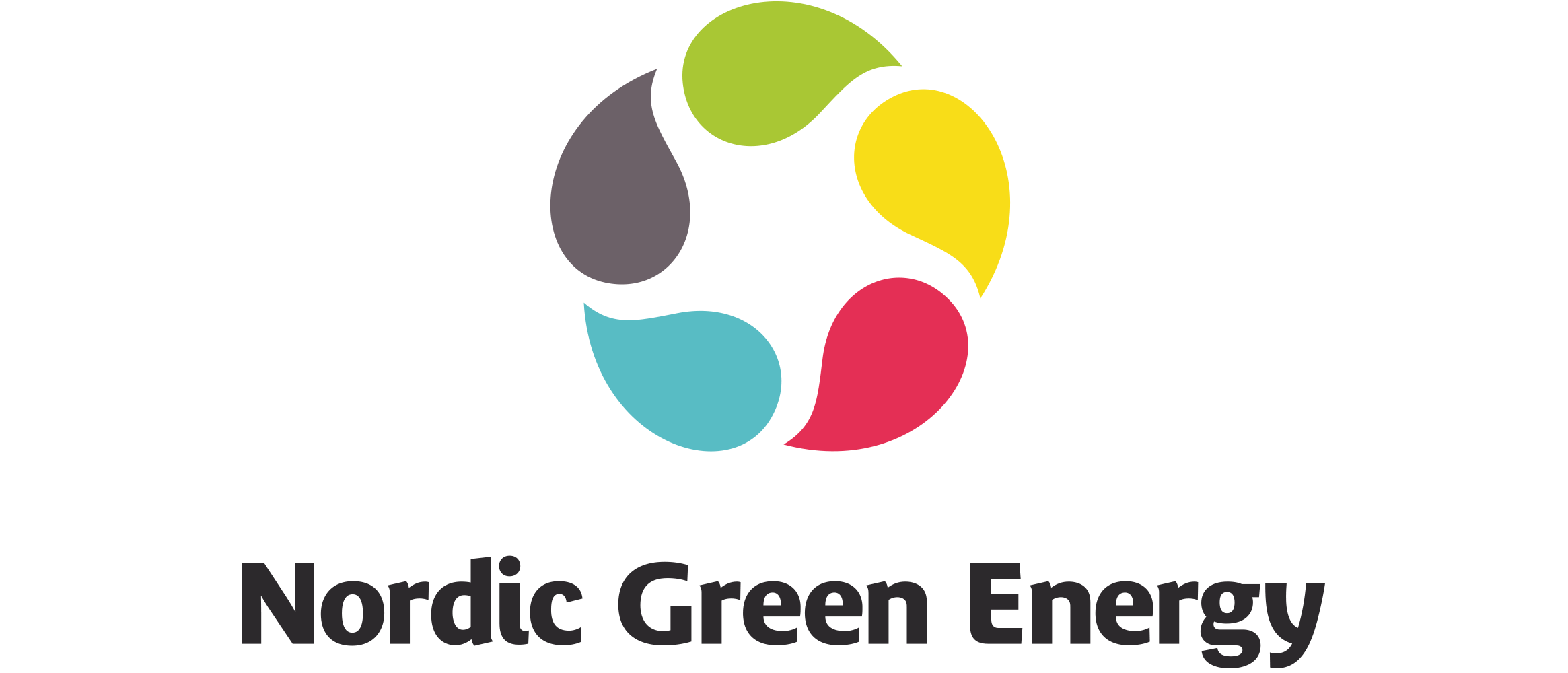 Nordicgreen.se