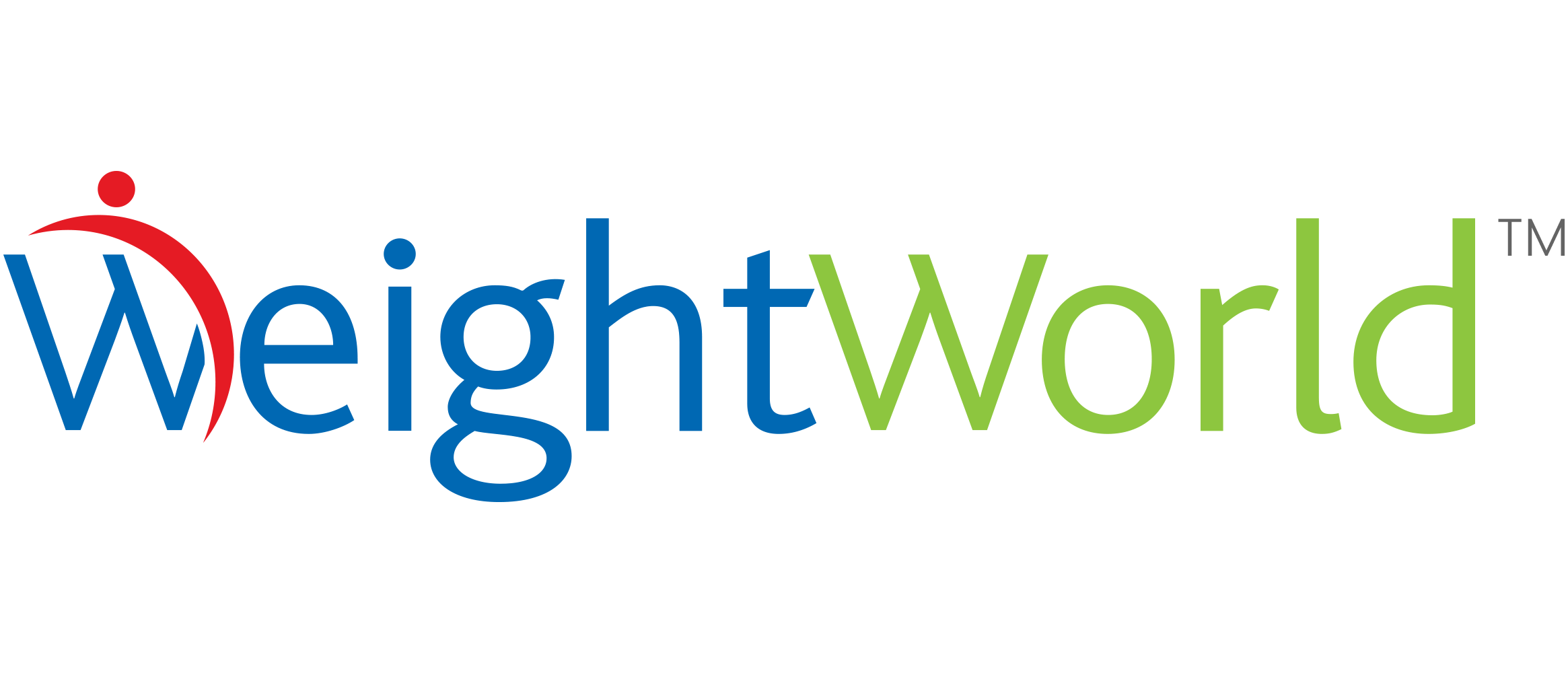 WeightWorld.se