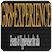 Gr8experience.com