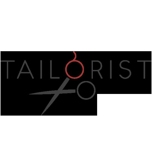 Tailorist.se