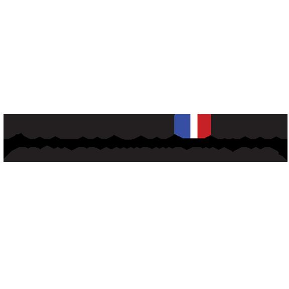 Frenchmix.se