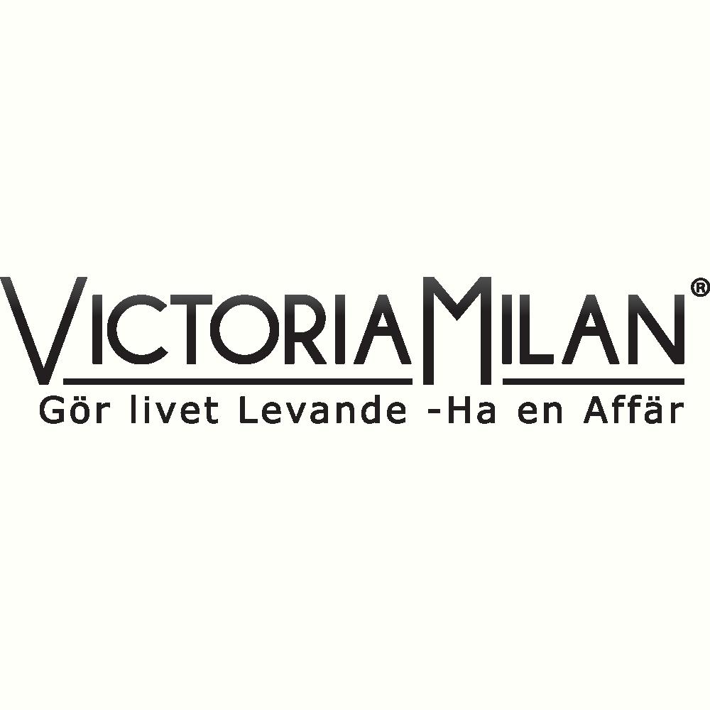 VictoriaMilan.se