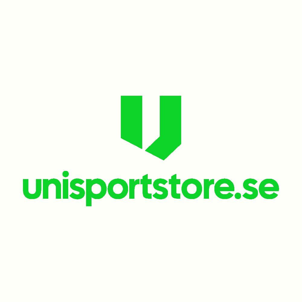 Unisport SE