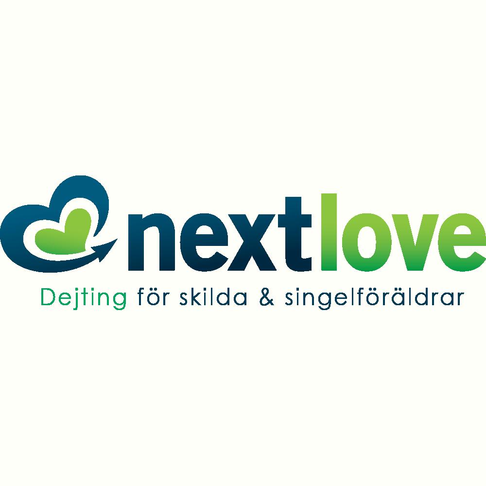 NextLove.se