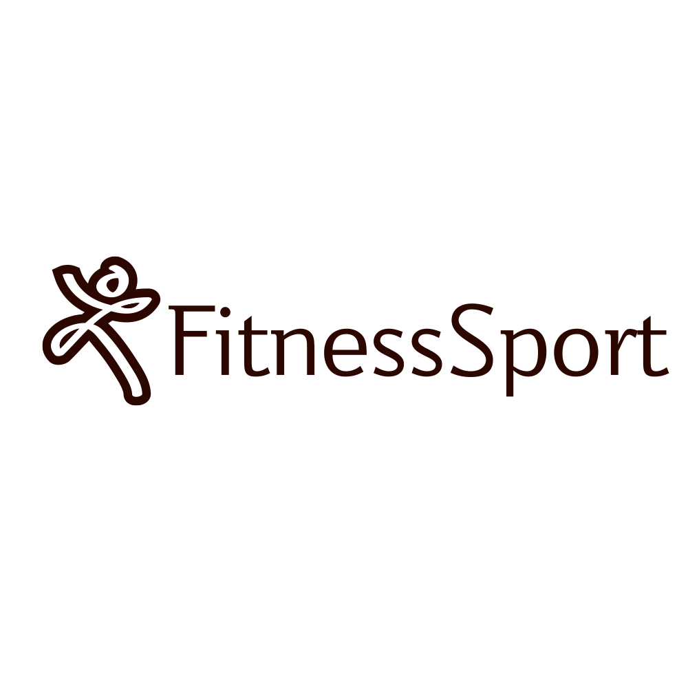 Fitnesssport.se