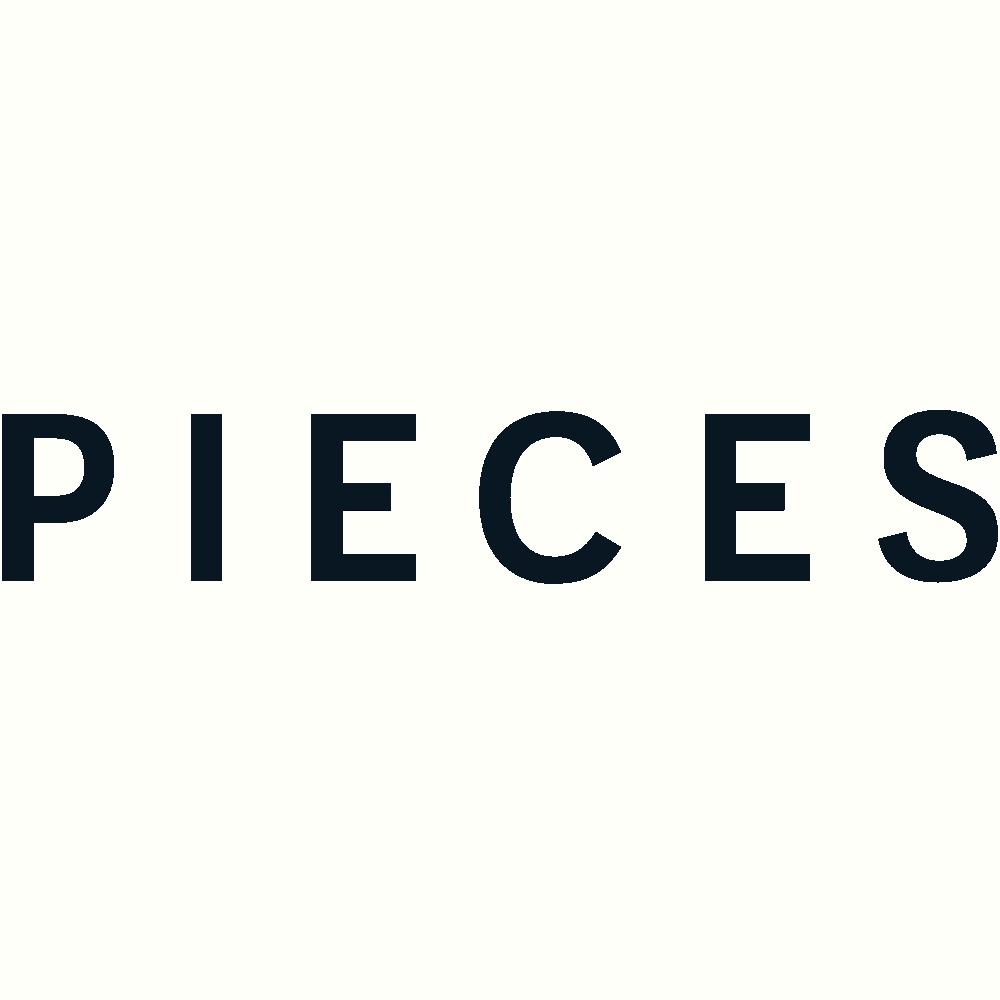 PIECES SE
