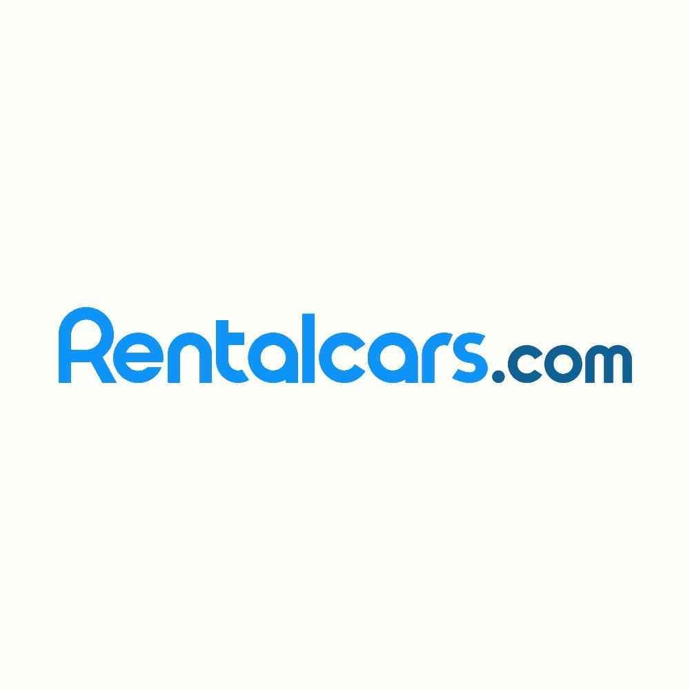 Rentalcars SE