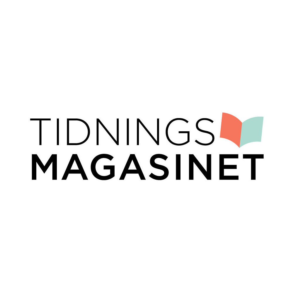 Tidningsmagasinet.se