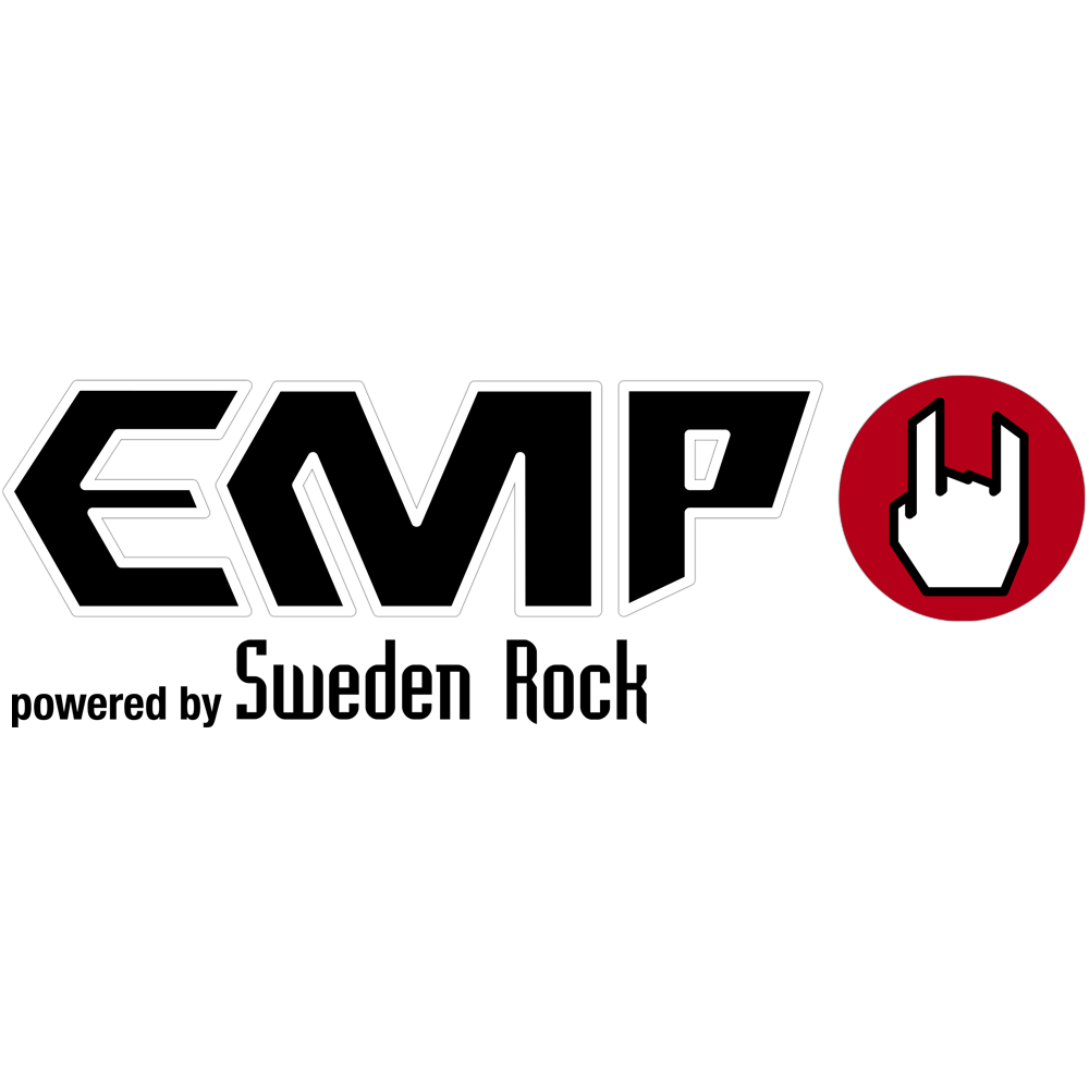 Emp-shop.se