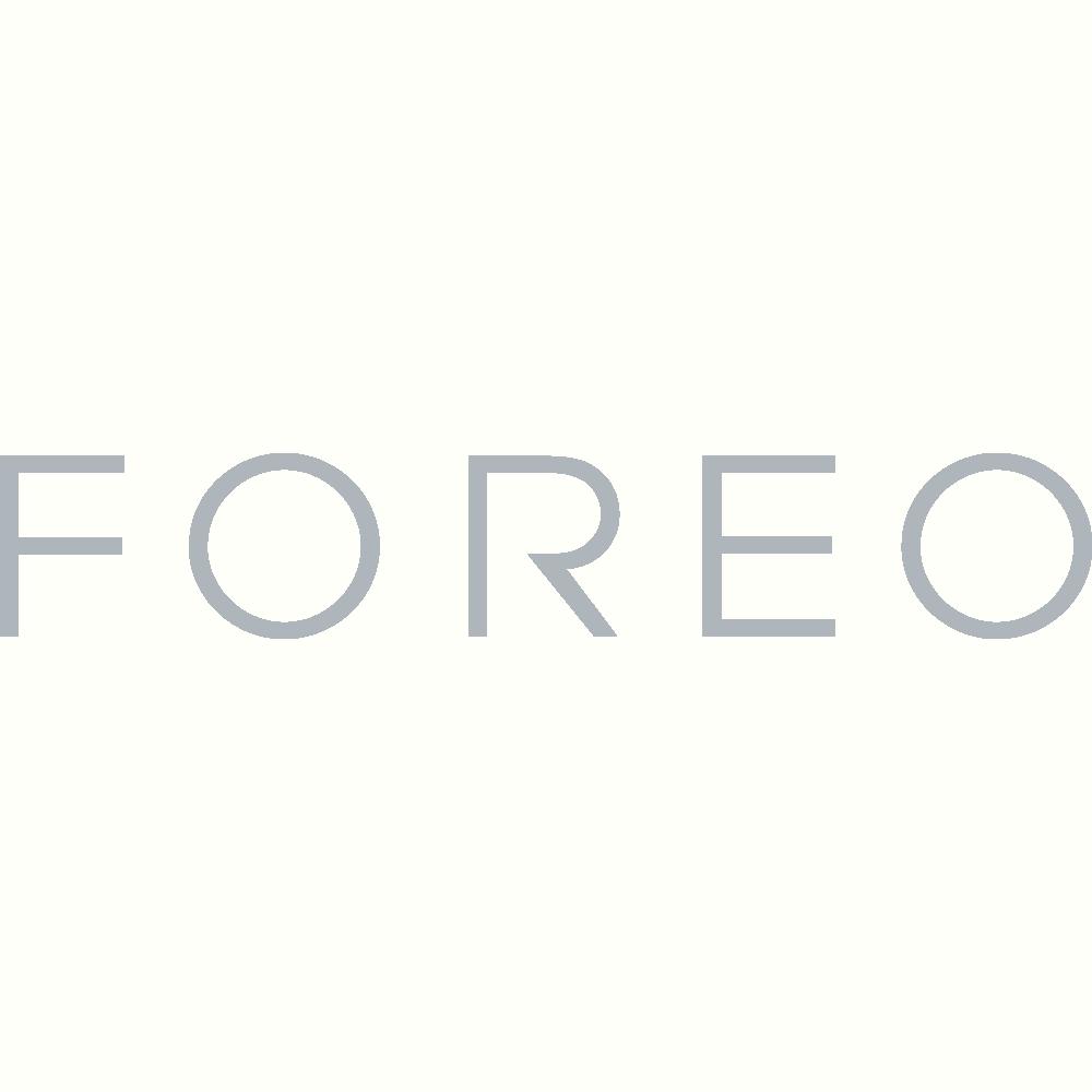 Foreo.com