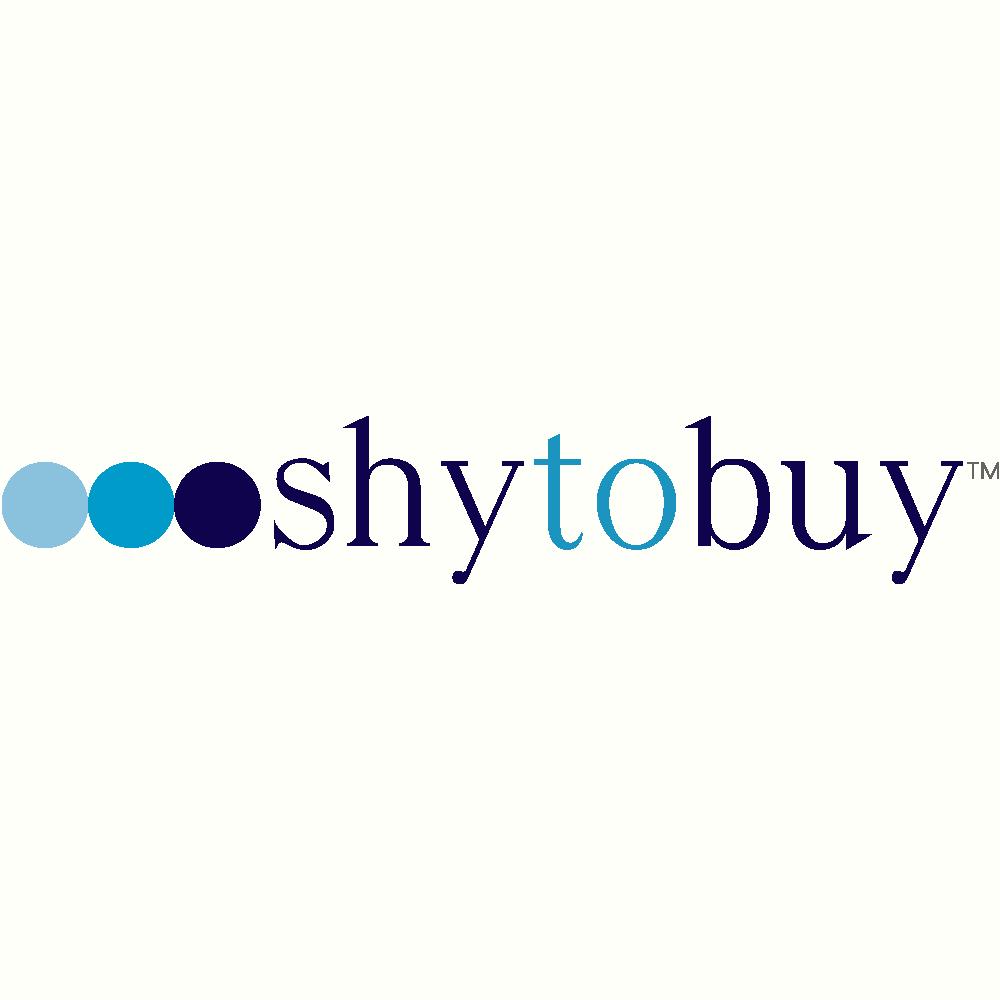 ShytoBuy.se