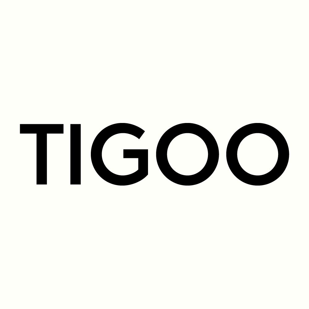 Tigoo.com